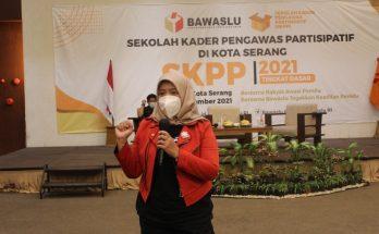 SKPP 2021